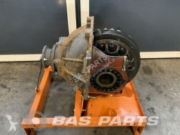 Differentiell/axel/differentialaxel Volvo Differential Volvo RSS1332A