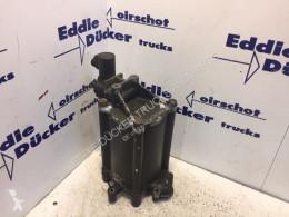 Repuestos para camiones transmisión caja de cambios DAF ZF TRANSMISSIEOLIEKOELER CF/XF