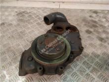 Pièces détachées PL Pompe de refroidissement moteur pour tracteur routier MERCEDES-BENZ SK occasion
