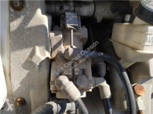 Pièces détachées PL Iveco Eurocargo Maître-cylindre de frein pour camion Chasis (Typ 75 E 15) [5,9 Ltr. - 105 kW Diesel] occasion