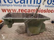 repuestos para camiones OM Carter de vilebrequin pour camion MERCEDES-BENZ SK / 441