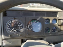 Sistem electric Iveco Eurocargo Tableau de bord Cuadro Completo pour camion Chasis (Typ 75 E 15)
