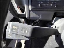 Repuestos para camiones Iveco Eurocargo Commutateur de colonne de direction pour camion Chasis (Typ 75 E 15) [5,9 Ltr. - 105 kW Diesel] usado