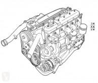 Moteur Iveco Eurocargo Moteur pour camion