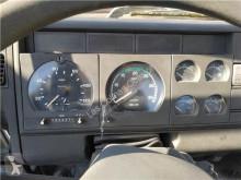 Repuestos para camiones Iveco Eurocargo Tableau de bord pour camion Chasis (Typ 80 E 15) sistema eléctrico usado