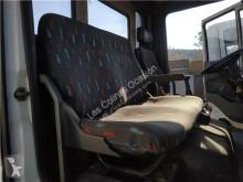 Cabine / carrosserie Iveco Eurocargo Siège pour camion