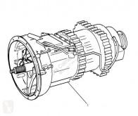 Renault gearbox Magnum Boîte de vitesses pour camion E.TECH 440.18T