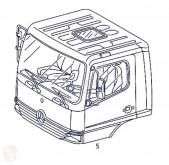 Cab / Bodywork Cabine BM 970/2/5/6 pour camion MERCEDES-BENZ Atego 4-Cilindros 4x2