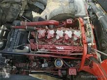 发动机 雷诺 Moteur Motor Completo pour camion Manager G 270.18,G 270.17