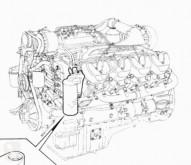 Scania Moteur DSC14 15 pour camion Serie 4 (P/R 144 L)(1996->) FSA 460 (4X2)