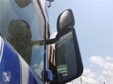 pièces détachées PL Scania Rétroviseur pour tracteur routier Serie 4 (P/R 144 L)(1996->) FSA 460 (4X2) E2 [14,2 Ltr. - 338 kW Diesel]
