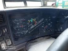 Pièces détachées PL Scania Tableau de bord Cuadro Instrumentos pour tracteur routier Serie 4 occasion