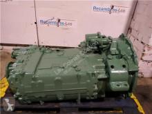 Repuestos para camiones transmisión caja de cambios Boîte de vitesses Caja Cambios pour camion MERCEDES-BENZ