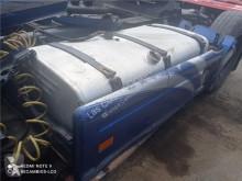 Peças pesados Scania Réservoir de carburant (P/R 144 L)(1996->) FSA pour tracteur routier Serie 4 (P/R 144 L)(1996->) FSA 460 (4X2) E2 [14,2 Ltr. - 338 kW Diesel]