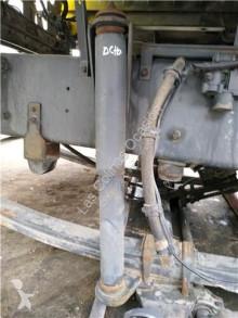 ricambio per autocarri DAF Amortisseur pour tracteur routier XF 105 FAS 105.460, FAR 105.460, FAN 105.460