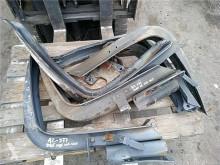 Repuestos para camiones DAF Fixations Soporte Delantero Deposito Combustible pour tracteur routier XF 105 FAS 105.460, FAR 105.460, FAN 105.460 usado