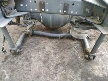 DAF Barre stabilisatrice Barra Estabilizadora Eje Trasero pour camion XF 105 truck part
