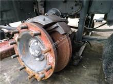 Pièces détachées PL DAF Essieu moteur pour tracteur routier XF 105 FAS 105.460, FAR 105.460, FAN 105.460 occasion