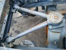 Peças pesados DAF Biellette de direction Barra De Reaccion En V pour tracteur routier XF 105 FAS 105.460, FAR 105.460, FAN 105.460 usado