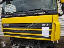 DAF Calandre pour tracteur routier XF 105 FAS 105.460, FAR 105.460, FAN 105.460 pièces de carrosserie occasion