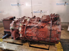 Iveco Stralis Boîte de vitesses ZF 16 AS 230 IT pour tracteur routier boîte de vitesse occasion
