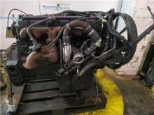 MAN Moteur pour camion M 90 18.192 - 18.272 Chasis 18.272 198 KW [6,9 Ltr. - 198 kW Diesel]