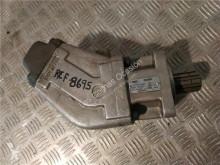 Pièces détachées PL Iveco Pompe hydraulique pour camion occasion
