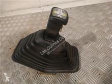 Accessoires de boîte de vitesse Renault Premium Levier de vitesses pour camion Distribution 420.18