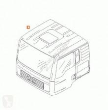 Cabine / carrosserie MAN TGA Cabine pour tracteur routier 18.410