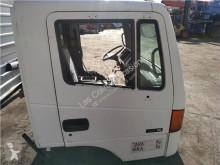 Pièces détachées PL Nissan Atleon Porte pour camion 110.35 occasion