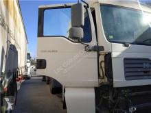 Náhradní díly pro kamiony MAN TGA Porte Puerta Delantera Derecha pour camion 18.410 FK, FK-L, FLK, FLRK použitý