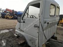 pièces détachées PL Renault Porte pour camion B 120-35/55/65