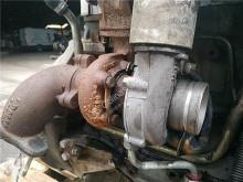 Pièces détachées PL Renault Turbocompresseur de moteur Turbo B 120-35/55/65 Messenger E2 Chasis (Modelo B 120- pour camion B 120-35/55/65 Messenger E2 Chasis (Modelo B 120-65) occasion