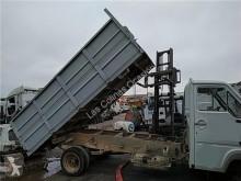 Vrachtwagenonderdelen Renault Phare pour camion B 120-35/55/65 tweedehands