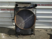 Renault kühlsystem Premium Radiateur de refroidissement du moteur pour camion