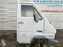 Pièces détachées PL Renault Porte Puerta Delantera Derecha pour camion B 120-35/55/65 Messenger E2 Chasis (Modelo B 120-65) 90 KW E2 [2,5 Ltr. - 90 kW Diesel] occasion
