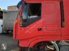 Repuestos para camiones Iveco Stralis Porte Delantera pour tracteur routier AS 440S54 usado
