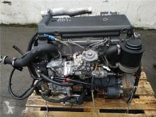 Renault Moteur B 120-35/55/65 pour camion