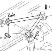 Biellette de direction Iveco Stralis Biellette de direction Barra De Reaccion En V pour camion AS 440S54