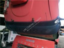 Cabine / carrosserie Iveco Stralis Pare-soleil Visera Antisolar pour camion AS 440S54