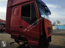 Pièces détachées PL Iveco Stralis Porte Puerta Delantera Derecha pour camion AS 440S54 occasion