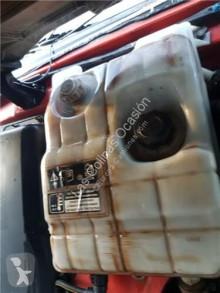 Repuestos para camiones Renault Premium Réservoir d'expansion pour camion Distribution 370.18 sistema de refrigeración vaso de expansión usado