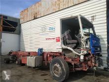 repuestos para camiones Iveco EuroTech Cursor (MH) (260 E 31)