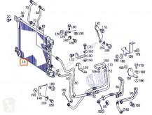 Pièces détachées PL nc Autre pièce détachée du système de refroidissement Condensador pour camion MERCEDES-BENZ ACTROS 2535 L occasion