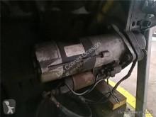 Anlasser Démarreur pour camion MERCEDES-BENZ ACTROS 2535 L