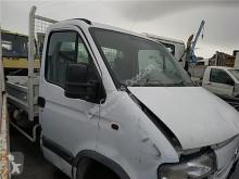 pièces détachées PL Renault Porte pour camion MASTER II Caja/Chasis (ED/HD/UD) 2.2 dCI 90