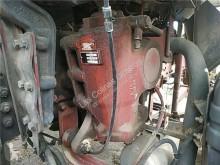 Náhradné diely na nákladné vozidlo Iveco Eurotech Boîtier de direction Caja Direccion Asistida pour camion (MP) MP 190 E 34 riadenie ojazdený
