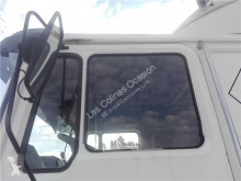 Repuestos para camiones MAN Porte DELANTERO pour camion F 90 usado