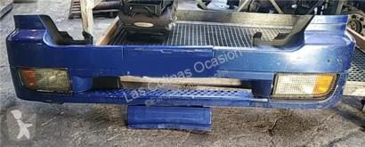 Náhradní díly pro kamiony Pare-chocs Paragolpes Delantero pour camion MERCEDES-BENZ ACTROS 2535 L použitý