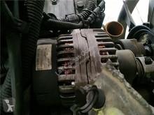 Iveco Eurotech Alternateur BOSCH Alternador pour camion (MT) FSA 400 E 30 [9,5 Ltr. - 221 kW Diesel] LKW Ersatzteile gebrauchter